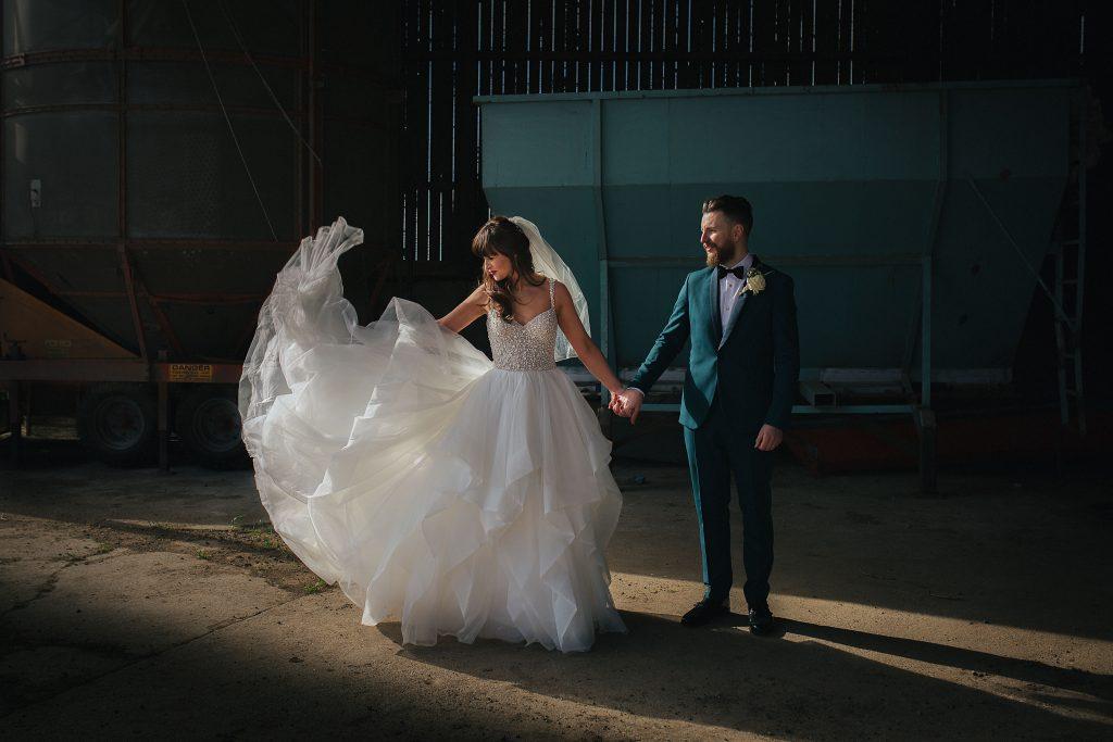 The-Normans-Wedding-Photography-Jules-Barron-C+P-426.JPG