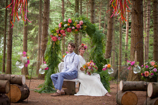 Woodland Wedding (8).jpg