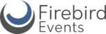firebird-logo.png