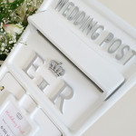 White Postbox 003.jpg