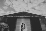 norton-common-farm-wedding.jpg