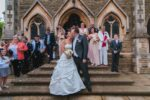 wedding-photographers-epworth.jpg