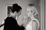 wedding-makeup-lakeside-beauty-doncaster.jpg
