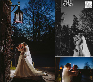 Devonshire Arms Yorkshire Dales Wedding Photography