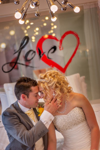 Wedding photography at the Earl of Doncaster Hotel