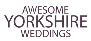 Awesome Yorkshire Weddings