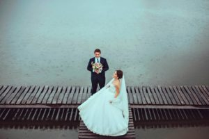 3 Reasons Why The Lake District Makes The Perfect Wedding Destination